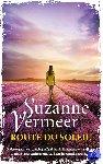 Vermeer, Suzanne - Route du soleil