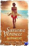 Vermeer, Suzanne - Goudkust