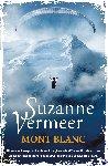 Vermeer, Suzanne - Mont Blanc