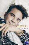 Heath, Chris - Reveal: Robbie Williams