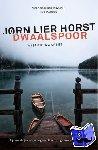 Horst, Jørn Lier - Dwaalspoor