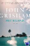 Grisham, John - Het eiland