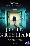 Grisham, John - De fraude