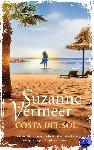 Vermeer, Suzanne - Costa del Sol