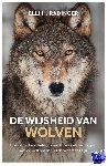 Radinger, Elli H. - De wijsheid van wolven
