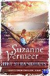 Vermeer, Suzanne - Het strandhuis
