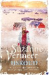 Vermeer, Suzanne - IJskoud