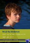 Kievit, Adriaan - Kinderpsychologie in de praktijk NLD bij kinderen