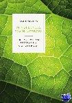 Brandsma, Rob - Mindfulness trainingsboek