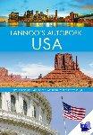 - Lannoo's autoboek USA