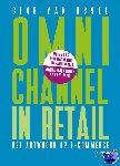 Ossel, Gino Van - Omnichannel in retail