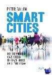 Ballon, Pieter - Smart cities