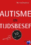 Degrieck, Steven - Autisme en tijdsbesef (POD) - POD editie