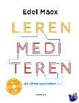Maex, Edel - Leren mediteren