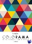 Cruschiform - Colorama