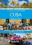 Miethig, Martina - Lannoo's autoboek - Cuba on the road