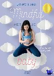 Potharst, Eva - Mindful met je baby