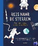 Van Ombergen, Angelique, Ilsen, Stijn - Reis naar de sterren