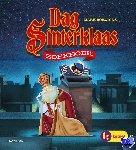 Borgions, Mark - Dag Sinterklaas