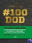 Van Guyze, Bert - #100DOD