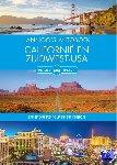 Schmidt-Brümmer, Horst - Lannoo's Autoboek - Californië en Zuidwest-USA on the road