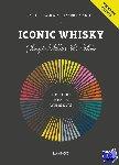 Vingtier, Alexandre, Mald, Cyrille - Iconic Whisky