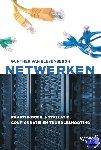 - Netwerken