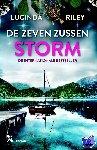 Riley, Lucinda - Storm