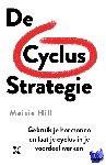 Hill, Maisie - De Cyclus Strategie