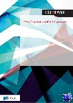 Hedeman, Bert - IPMA-D op basis van ICB 4 Courseware