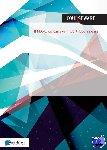 Hedeman, Bert - IPMA-C op basis van ICB 4 Courseware