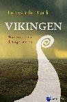 Tuuk, Luit van der - Vikingen