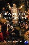 Tuuk, Luit van der - Bonifatius in Dorestad - POD editie