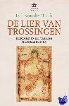 Tuuk, Luit van der - De lier van Trossingen