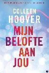 Hoover, Colleen - Mijn belofte aan jou
