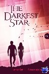 Armentrout, Jennifer L. - The Darkest Star