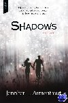 Armentrout, Jennifer L. - Shadows