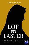 Tuuk, Luit van der - Lof en laster - POD editie