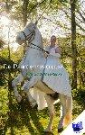 Mes-Ronke, Patricia de - De paardenrevolutie