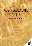 Pyrrho, Alias - Cognitieve evolutie  2 Van bewustzijn naar cultuur - POD editie