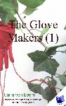Beers, Carla van - The Glove Makers  1 - POD editie