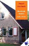 Overbeek, Pascal - Moordende dromen
