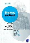 Schils, René - Einsteins koelkast - POD editie