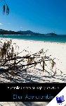 Abercrombie, Ellen - Australië Oostkust Highlights 2014
