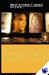 van der Sterre, Bob - Het lef van Altman - POD editie