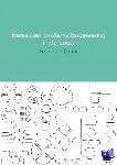 Graaf, Robin de - Basisboek Systems Engineering in de bouw - POD editie
