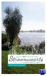 Dingemans, Bert, Dingemans, Jeroen - Stroomwaarts: Wandelen langs Rivieren - POD editie