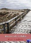 Stinckens, Peter - Inspirerende Verhalen - POD editie