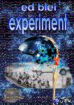 Blei, Ed - Experiment - POD editie