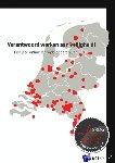 Verbrugge, Joost - Verantwoord werken aan veiligheid! - POD editie